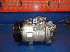 Compressore aria condizionata 6Q820808F A2 A3 Polo Fox Golf Ibiza Fabia Touran