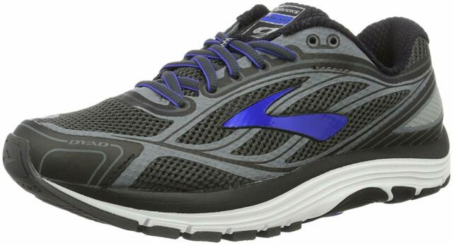 Brooks Dyad 9 Men's Running Shoes Size