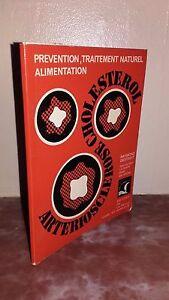 Prevenzione-Trattamento-Naturale-Alimentatore-R-dexreit-Rivista-Vivere-Armonia