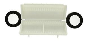 20er-Tube-Rolle-fuer-38-00-mm-39-00-mm-40-00-mm-Muenzen