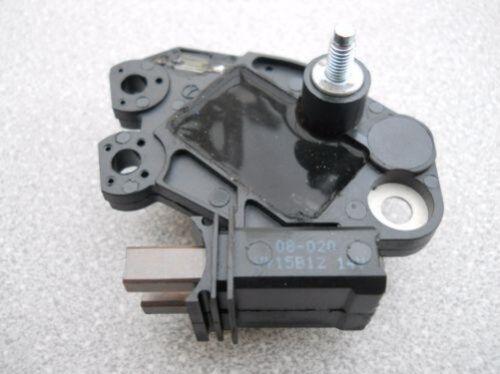 04G213 Lichtmaschine Regler Citroen Jumper Relais I II Synergie 2.0 2.2 2.8 Hdi