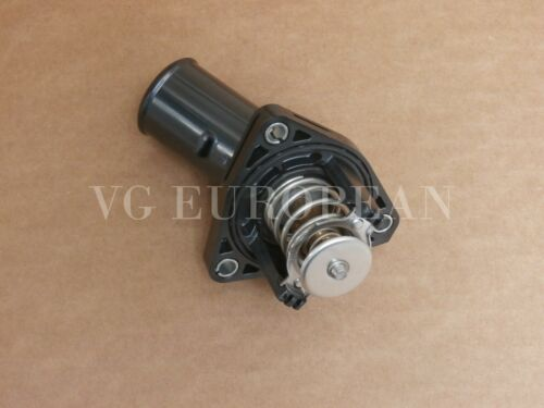 Lexus Genuine IS250 IS350 GS300 GS350 Engine Cooling Thermostat 2006-2017 NEW