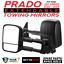 BettaView-Extendable-Caravan-Towing-Mirrors-Toyota-Prado-120-Series-03-09-Manual thumbnail 1