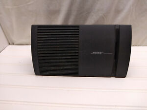Bose V300 Acoustimass Surround Sound Replacement Speaker