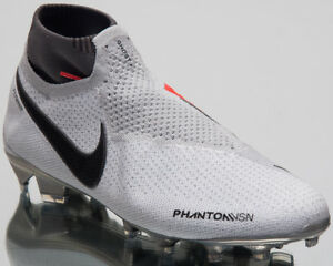 c8df1c300 Image is loading Nike-Phantom-Vision-Elite-Dynamic-Fit-FG-Football-