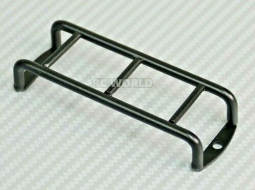 """RC 1//10 LADDER Heavy Duty Steel Scale Accessories Land Rover LADDER 3.3/"""""""