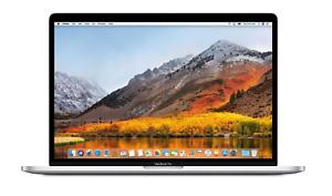 Apple-15-034-MacBook-Pro-Retina-Core-i7-2-9GHz-16GB-RAM-1TB-SSD-BTO-CTO-2016