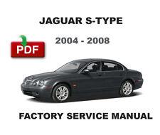 ducati 1098r 1098 r workshop service manual ebay rh ebay com Jaguar XKE Jaguar XF