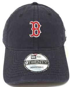 premium selection 95f9b 5e6c3 ... inexpensive image is loading boston red sox dad cap hat licensed new  9e8a0 4801b