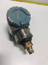 Foxboro Pressure Transmitter Igp10 T20d1f Z1