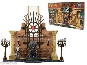 Game-of-Thrones-Iron-Throne-Room-Building-Set-McFarlane-314-pcs-with-Joffrey