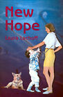 New Hope by Laura Lachoff (Paperback / softback, 2001)