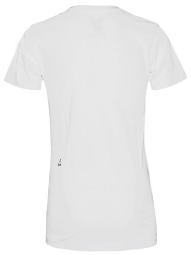 Pb Mens Nuovo Undici T Bianco Top Church Orig shirt Parigi Vneck Conf wHTn6xYT