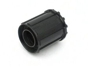 SHIMANO-7-velocita-FH-RM30-ruota-libera-CORPO