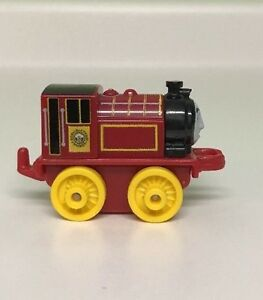 Free Shipping Victor Minis Train Engine Loose Thomas /& Friends NEW