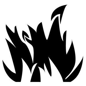 Flamme Feuer Feuer Hand Gezeichnete Flamme, Cartoon Flamme, Flamme, Feuer  PNG und Vektor zum kostenlosen Download
