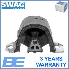 VAUXHALL ASTRA Mk2 Exhaust Mounting Rear 1.6 1.6D 84 to 91 Rubber 0852719 852719