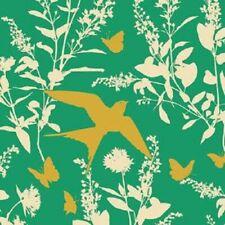 Free P/&P £10.00 per M FreeSpirit Joel Dewberry PROTEA 100/% Cotton Fabric