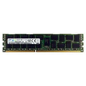 samsung-m393b1k70dh0-ck0-8gb-2rx4-ddr3-pc3-12800r-1600mhz-ecc-reg-memory-ram