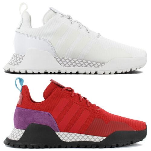 adidas Originals F//1.4 PK Primeknit Sneaker Premium Fashion Schuhe Turnschuh NEU