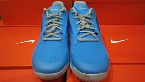 new style 3f45c 69787 Image is loading New-Men-039-s-Nike-Lunar-EDGE-15-