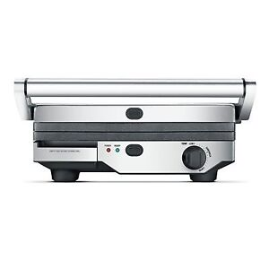 Breville-Removable-Plate-Grill-BGR420XL-REF