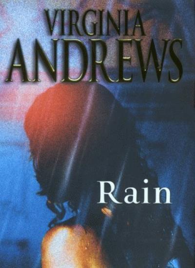 Rain,Virginia Andrews