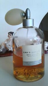 Parfum-D-039-interieur-Perfume-FRAGONARD-Flacon-pompe-200-ml