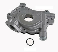 Ford Oil Pump 4.6/5.4l 2004-2010