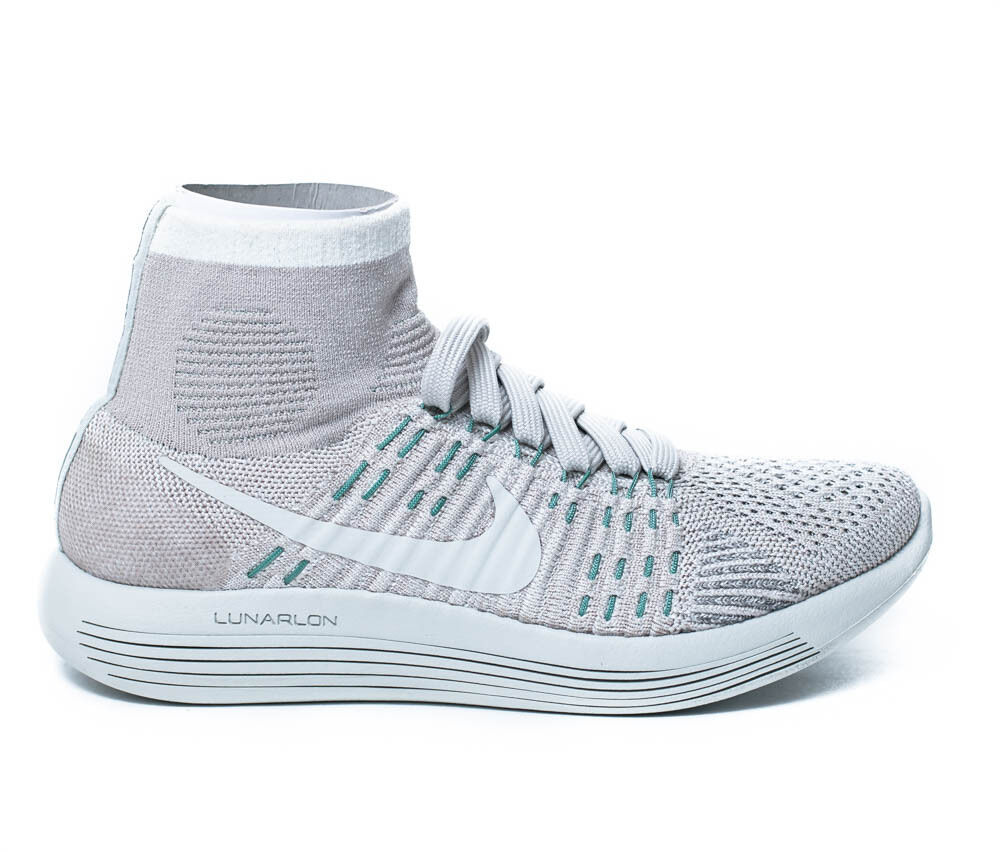 NIKE WOMEN'S LUNAREPIC FLYKNIT FLYKNIT FLYKNIT GYAKUSOU SIZE  5 SAIL LIGHT BROWN 823114 100 616d9f