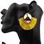 Fashion-Bohemian-Jewelry-Elegant-Tassels-Earrings-Long-Stud-Drop-Dangle-Women thumbnail 125