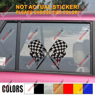 Greece Waving Flag Decal Sticker Greek Car Vinyl pick size color no bkgrd b