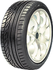 Pneumatici Gomme Dunlop Sp.-01 195/55 R16 87v #nw 20539
