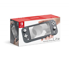 Nintendo Switch Lite 32 Go Console - Grise