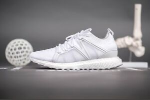 Adidas Consortium EQT Support 93/16
