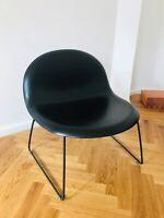 GUBI, 3D Lounge Chair, Lænestol, GUBI 3D Lounge
