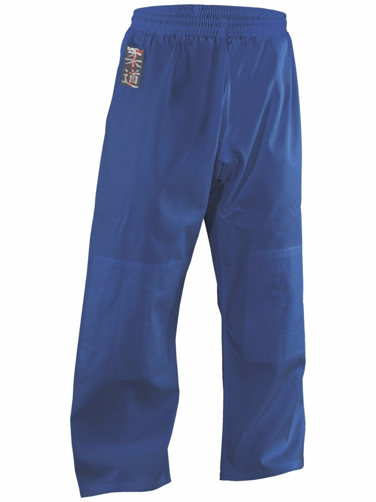 Judoanzug-DanRho® Classic 140-200 blau, Ju-Jutsu Ju-Jutsu Ju-Jutsu Aikido 550g m² Kwon® Judoanzug 453528