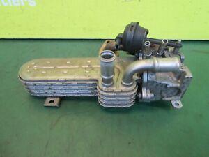 AUDI-A3-MK2-2-0-TDI-Egr-Enfriador-3239787