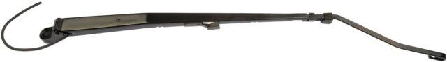 Windshield Wiper Arm Front Right Dorman 42691