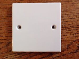 ELECTRICAL-SWITCH-SOCKET-BLANKING-PLATE-COVERS-1-GANG-SINGLE-OR-2-GANG-DOUBLE