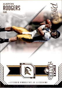 2016-Prestige-Football-Inserts-Parallels-You-Pick-Buy-10-cards-FREE-SHIP
