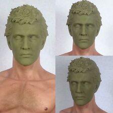 1/6 scale Mad Max custom sculpt