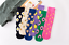 Women-Mens-Socks-Funny-Colorful-Happy-Business-Party-Cotton-Comfortable-Socks thumbnail 8