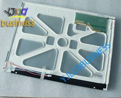 1pcs NEW SHARP LCD Display 15inch LQ150X1LGN2A 1024*768