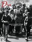 DU859 - Das Kulturmagazin. Robert F. Kennedy Stiftung für Menschenrechte (2015, Taschenbuch)