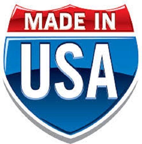 BY ACE CASE USA DICKINSON 12-GAUGE PUMP SHOTGUN AMMO SLING 25 SHELLS