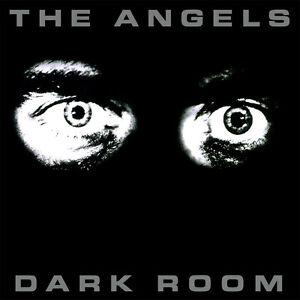 THE-ANGELS-Dark-Room-CD-NEW-Bonus-Tracks-30th-Anniversary-Edition-Angel-City