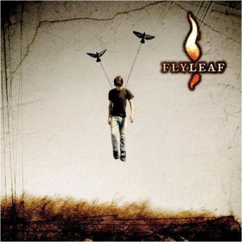 1 von 1 - FLYLEAF - Flyleaf CD