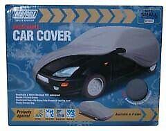 Maypole-MP9851-Car-Cover-Small-Breathable-Water-Resistant-Adjustable-Straps