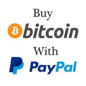 best bitcoin buy trade Solomon-Islands